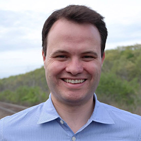 MA State Senator Eric Lesser & Bay Path's Joshua Weiss to Discuss Negotiation in Current Political Climate