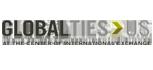 Global Ties U.S.